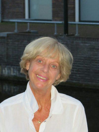 Dutch Editor