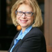 thanks Karen Strauss, author Annelies George