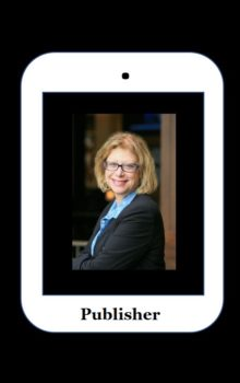 lila lifestyle author Annelies George