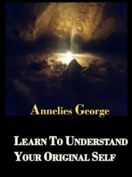 Learn To Understand work author Annelies George