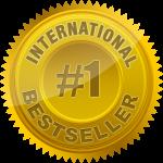 annelies george bestseller