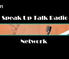 Speak Up Talk Radio Video