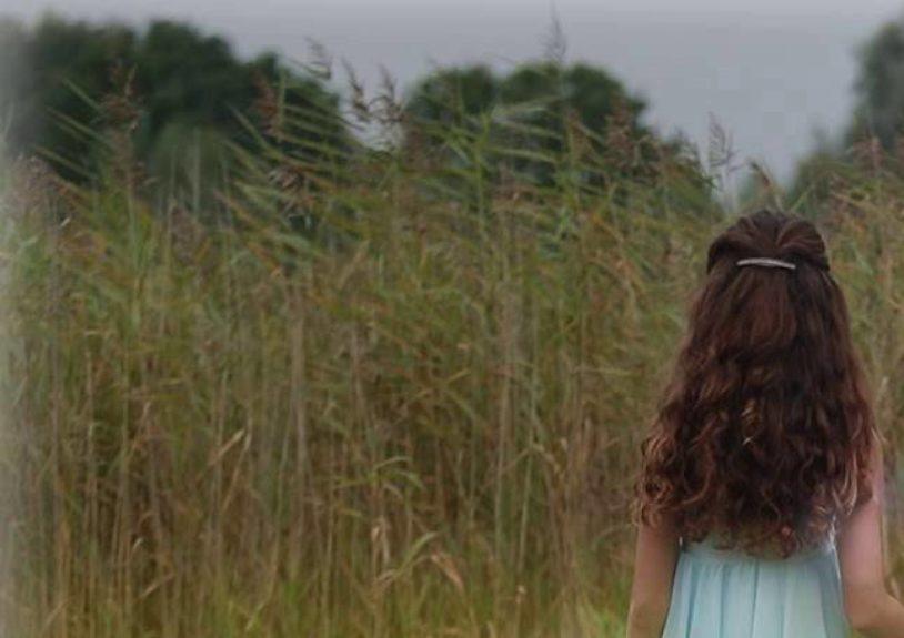 Trailer preview Karen 29a